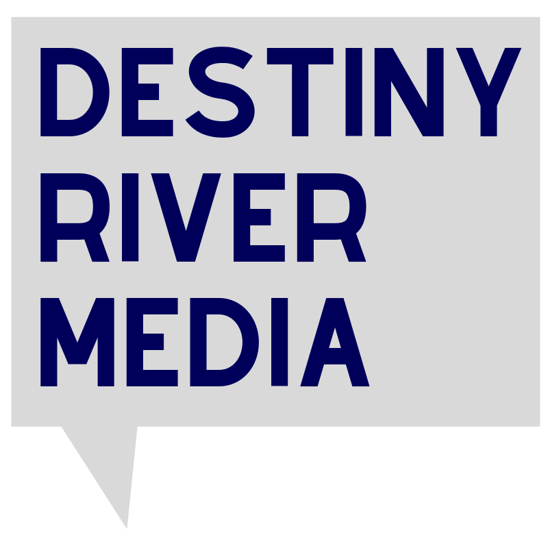 Destiny River Media