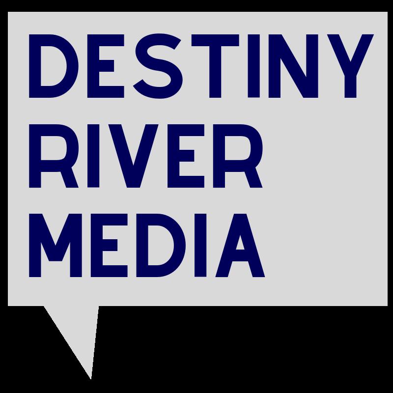 Destiny River Media